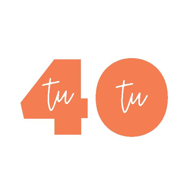 Tervetuloa Tutuseuran uuteen Tulevaisuusblogiin!